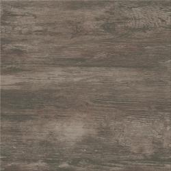 Wood 2.0 brown 59,3x59,3 grindų plytelė