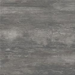 Wood 2.0 graphite 59,3x59,3 grindų plytelė