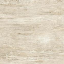 Wood 2.0 white 59,3x59,3 grindų plytelė