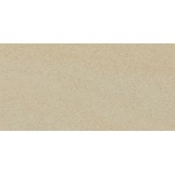 Arkesia beige mat 29,8x59,8 grindų plytelė