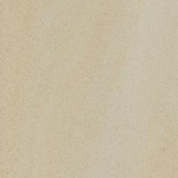 Arkesia beige mat 59,8x59,8 grindų plytelė