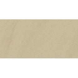 Arkesia beige poler 29,8x59,8 grindų plytelė