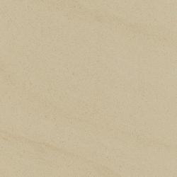 Arkesia beige poler 59,8x59,8 grindų plytelė