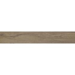 Aveiro brown 19,4x120 grindų plytelė