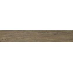 Aveiro brown 29,4x180 grindų plytelė