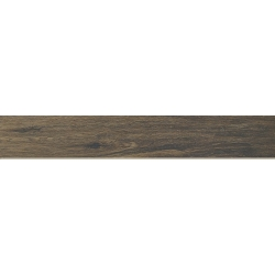 Aveiro brown 9,6x59,9 grindjuostė