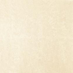 Doblo bianco poler 59,8x59,8 grindų plytelė