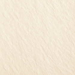 Doblo bianco struktura 59,8x59,8 grindų plytelė
