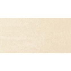 Doblo bianco poler 29,8x59,8 grindų plytelė