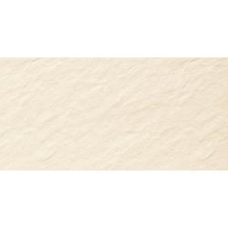 Doblo bianco struktura 29,8x59,8 grindų plytelė