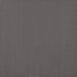 Doblo grafit poler 59,8x59,8 grindų plytelė