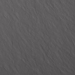 Doblo grafit struktura 59,8x59,8 grindų plytelė