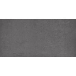 Doblo grafit poler 29,8x59,8 grindų plytelė