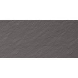 Doblo grafit struktura 29,8x59,8 grindų plytelė