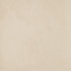 Garden beige mat 20 mm 59,8x59,8 grindų plytelė