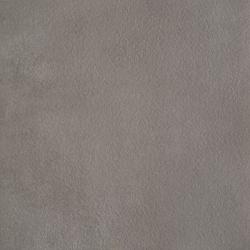 Garden graphite mat 20 mm 59,8x59,8 grindų plytelė