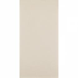 Intero bianco 59,8x119,8 grindų plytelė