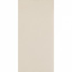 Intero bianco 44,8x89,8 grindų plytelė