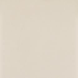 Intero bianco 59,8x59,8 grindų plytelė
