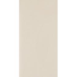 Intero bianco 29,8x59,8 grindų plytelė