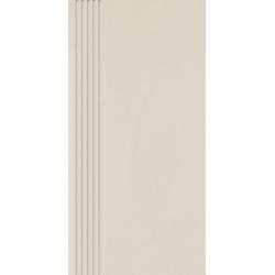 Intero bianco 29,8x59,8 pakopinė