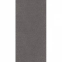 Intero grafit 59,8x119,8 grindų plytelė