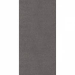 Intero grafit 44,8x89,8 grindų plytelė