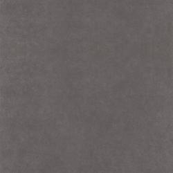 Intero grafit 59,8x59,8 grindų plytelė