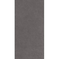 Intero grafit 29,8x59,8 grindų plytelė