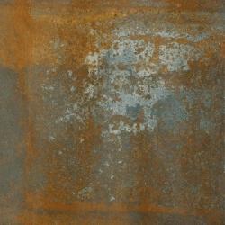 Lamiera brown mat 59,8x59,8 grindų plytelė