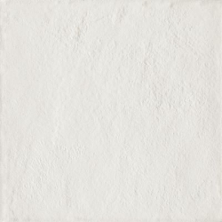 Modern Bianco  Struktura 19,8x19,8 grindų plytelė