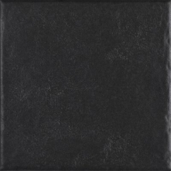 Modern nero str 19,8x19,8 grindų plytelė