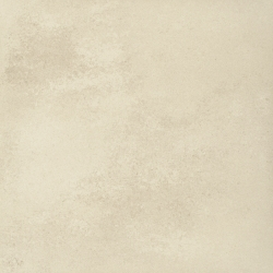 Naturstone beige pol 59,8x59,8 grindų plytelė