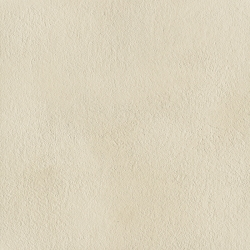 Naturstone beige str 59,8x59,8 grindų plytelė