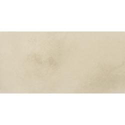 Naturstone beige mat 29,8x59,8 grindų plytelė
