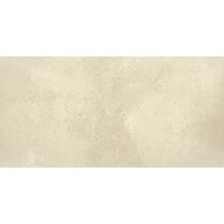 Naturstone beige pol 29,8x59,8 grindų plytelė