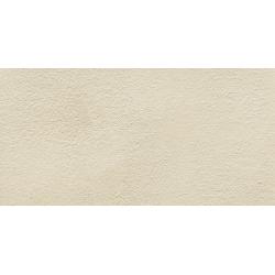 Naturstone beige str 29,8x59,8 grindų plytelė