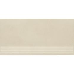 Naturstone beige mat 29,8x59,8 pakopinė