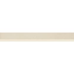 Naturstone beige pol 7,2x59,8 grindjuostė