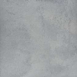 Naturstone Multicolor Blue pol 59,8x59,8 grindų plytelė