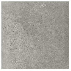 Orione grafit 40x40 grindų plytelė