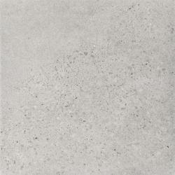 Orione grys 40x40 grindų plytelė