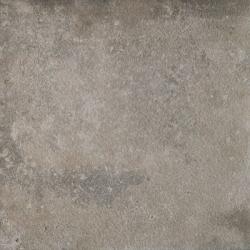 Path antracite mat 20 mm 59,8x59,8 grindų plytelė