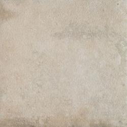 Path beige mat 20 mm 59,8x59,8 grindų plytelė