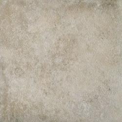 Path grys mat 20 mm 59,8x59,8 grindų plytelė