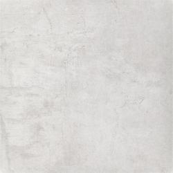 Proteo bianco 40x40 grindų plytelė