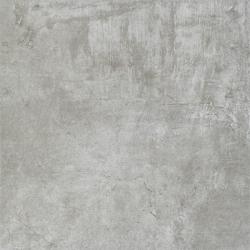 Proteo grys 40x40 grindų plytelė