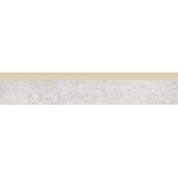 Proteo bianco 7,2x40 grindjuostė