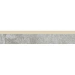 Proteo grys 7,2x40 grindjuostė