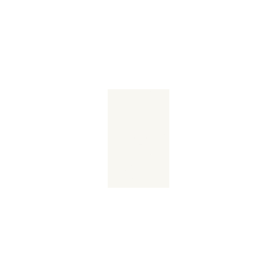 Melby bianco 25x40 sienų plytelė
